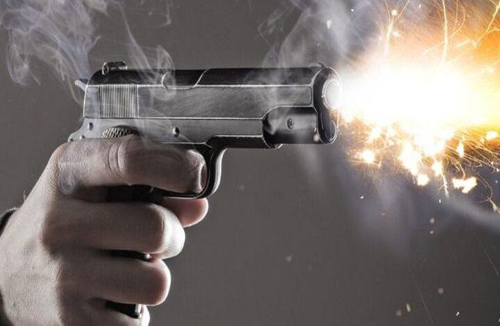 बिहार के मधेपुरा में टेंट कारोबारी की गोली मार कर हत्या