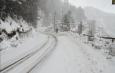 हिमाचल में मंगलवार और बुधवार को भारी बारिश और बर्फबारी की चेतावनी