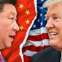 अमेरिका कोरोना वायरस को लेकर चीन पर नये सीमा शुल्क लगा सकता है