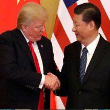 कोरोना की उत्पत्ति की जांच के लिए अमेरिकी दल को वुहान में अनुमति नहीं देगा चीन