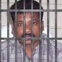 एनोस एक्का को सात साल जेल की सजा, दो करोड़ जुर्माना