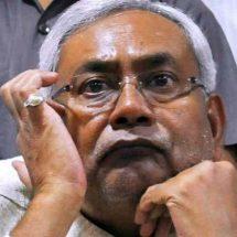 बिहार के भागलपुर में तीन दिनों से भूखी तीन बहनों ने प्रधानमंत्री को किया फोन