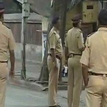 महाराष्ट्र के पालघर में चोर होने के संदेह पर तीन की पीट-पीटकर हत्या