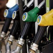 पेट्रोल पंप पर बिना मास्क नहीं मिलेगा पेट्रोल-डीजल