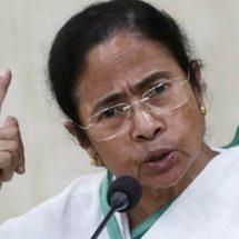 ममता बनर्जी ने सभी स्कूल और कॉलेजों को 10 जून तक बंद रखने का किया ऐलान