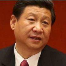 चीन ने अपने नागरिकों को भारत से निकलने का जारी किया नोटिस
