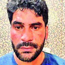 हिजबुल मुजाहिदीन के एक आतंकी 29 लाख की नकदी के साथ गिरफ्तार