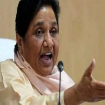 कांग्रेसी सरकार द्वारा बस किराया की मांग कंगाली व अमानवीयता को प्रदर्शित करता है – मायावती