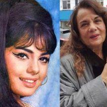 प्रसिद्ध अभिनेत्री मुमताज के निधन की झूठी खबरें वायरल