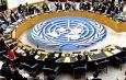 संयुक्त राष्ट्र सुरक्षा परिषद में अमेरिका और ब्रिटेन ने हांगकांग का मुद्दा उठाया
