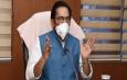 कांग्रेस पार्टी 'पप्पू का घोंसला और परिवार का चोंचला' बनकर रह गई है – नकवी