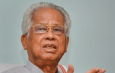असम के पूर्व मुख्यमंत्री तरुण गोगोई का निधन