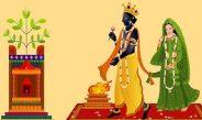 तुलसी विवाह और देवउठनी एकादशी आज, जानें पूजा विधि