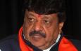 ममता बनर्जी सरकार के 41 विधायक पाला बदल कर भाजपा में आने के हैं इच्छुक – कैलाश विजयवर्गीय