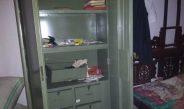 बिहार के बांका में स्वर्ण व्यवसायी के घर भीषण डकैती, तीस लाख से भी ज्यादा की लूट