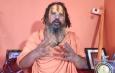 टीएमसी सांसद कल्याण बनर्जी का सिर कलम करने के लिए पांच करोड़ का इनाम