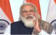 चीन में फंसे भारत ही नहीं, हम दूसरे देशों के नागरिकों को भी वहां से वापस निकालकर लाए – पीएम मोदी