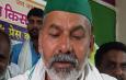 आंदोलन सरकार करवा रही है, किसान नहीं कर रहे हैं – राकेश टिकैत